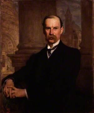 Sir Aston Webb