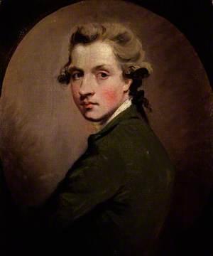 William Doughty