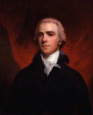 William Wyndham Grenville, 1st Baron Grenville