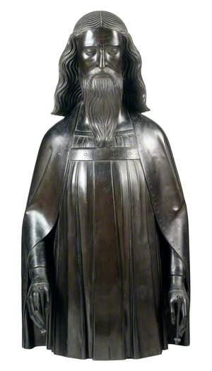 Edward III (1312–1377)