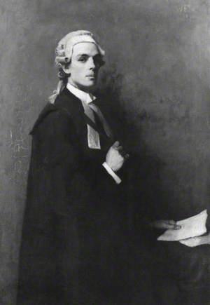 Charles John Darling, 1st Baron Darling