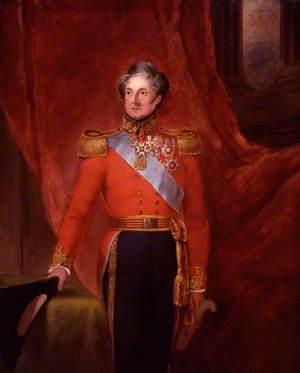 Sir Colin Halkett