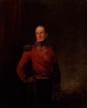 Sir James Kempt