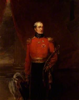 Sir Joseph Straton