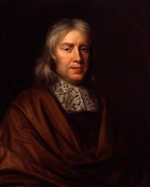 Thomas Sydenham