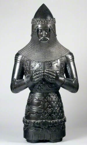 Edward, Prince of Wales (1330–1376)