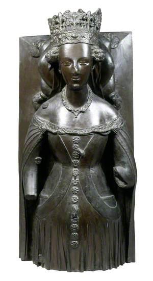 Joanna of Navarre (1368–1437)
