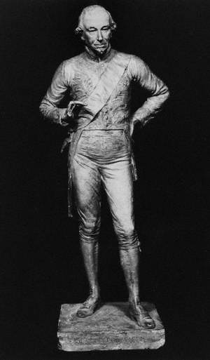 Benjamin Disraeli (1804–1881), Earl of Beaconsfield