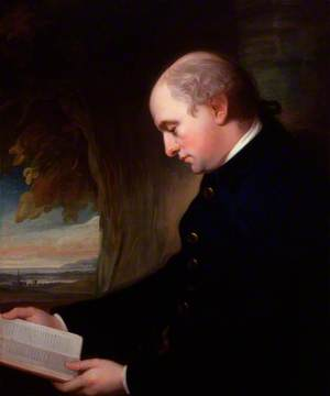 Charles Lennox, 3rd Duke of Richmond and Lennox