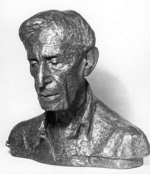 Leonard Sidney Woolf (1800–1969)
