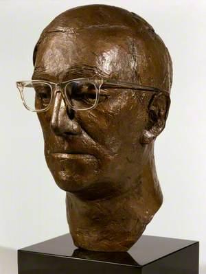 Sir John Pope-Hennessy (1913–1994)