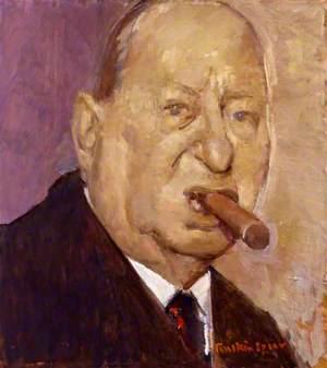 Lew Grade, Baron Grade