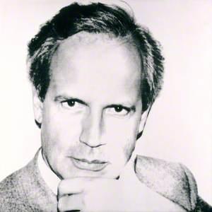 John Kobal