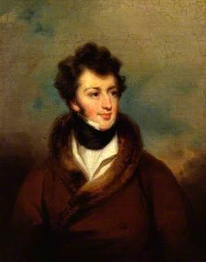 Sir Henry Rowley Bishop