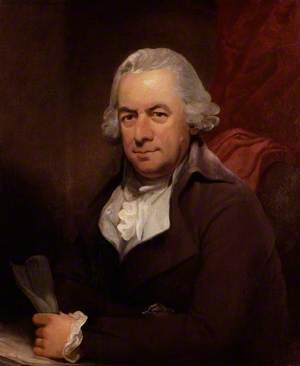 Wilhelm Cramer