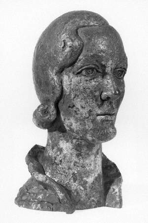 Marion Dorn (1896–1964)