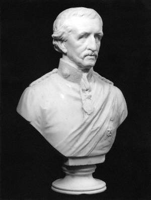 Sir Arthur Thomas Cotton (1803–1899)