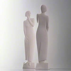 Jean Muir (1928–1995)
