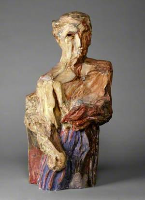Henryk Gotlib (1890–1966)