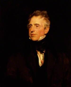 John Fawcett
