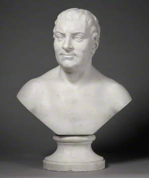 Thomas Hollis (1720–1774)