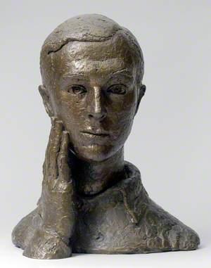 Cecil Beaton (1904–1980)