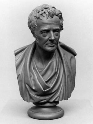 Thomas de Quincey (1785–1859)