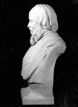 Sir Edwin Chadwick (1800–1890)
