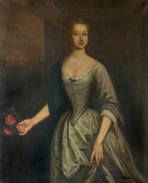 Lady Helen Sutherland (1717–1791)