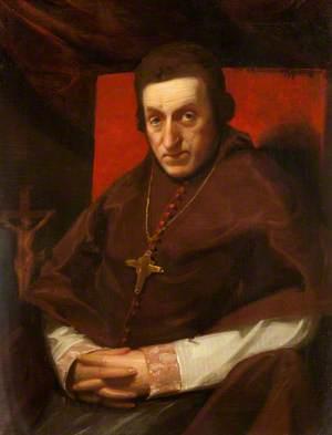 Bishop George Hay (1729–1811)