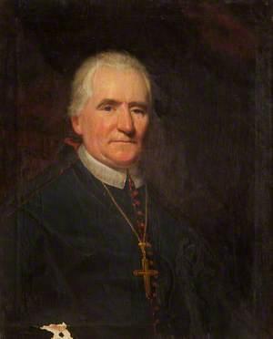 Bishop Alexander Cameron (1747–1828)