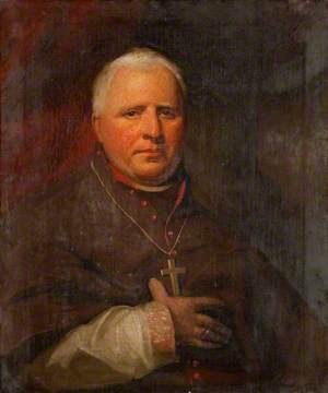 Bishop John Chisholm (1752–1814), Vicar Apostolic of Highland District (1792–1814)