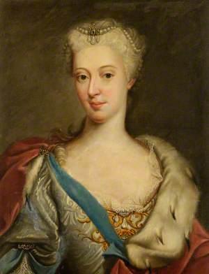 Maria Clementina Sobieska (1702–1735)