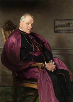 Bishop Aeneas Chisholm (1836–1918)