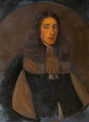 Right Reverend Thomas Nicolson (1645–1718), Bishop, First Vicar Apostolic of Scotland