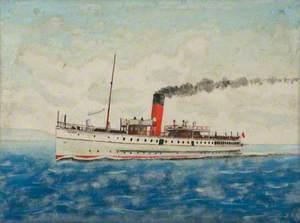 'Atalanta'