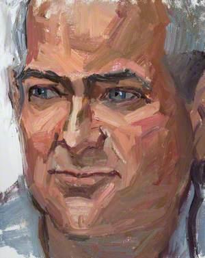 FACIMUS: Bob Shanks