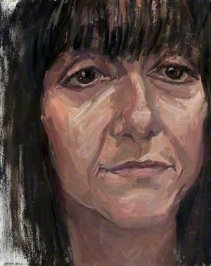 FACIMUS: Donna Chisholm