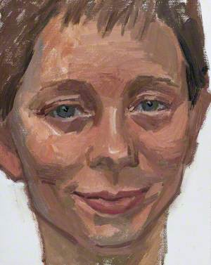 FACIMUS: Caroline Brown