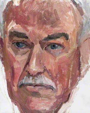 FACIMUS: Alistair Dodds