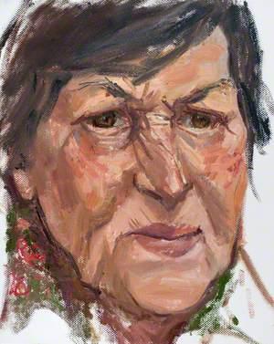 FACIMUS: Linda Bingham