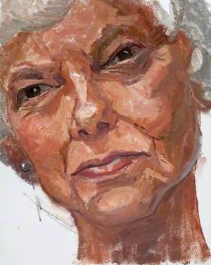FACIMUS: Judith Spencer