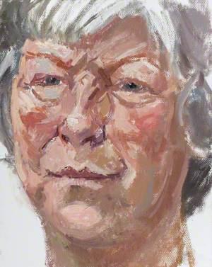 FACIMUS: Celia Mackenzie