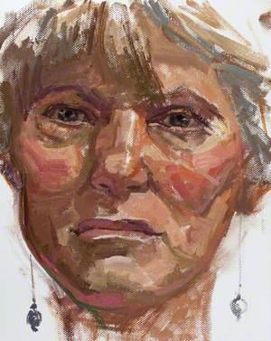 FACIMUS: Dr Annie Griffiths