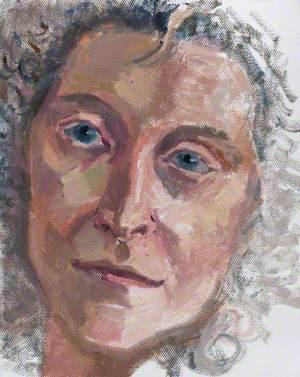 FACIMUS: Helen Slater