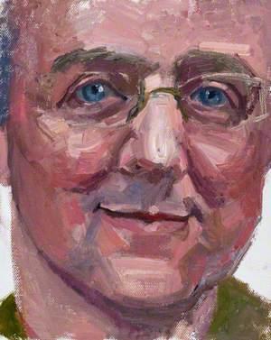 FACIMUS: Bruce Macgregor