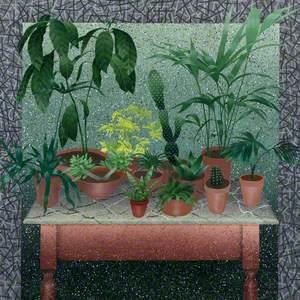 Greens/Leaves