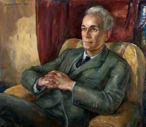 Neil Gunn (1891–1973)