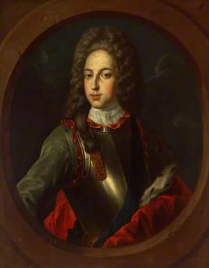 James III (1688–1766)