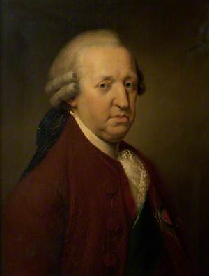 Charles III (1720–1788)